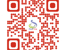 In tem chống giả QR Code